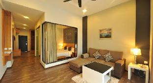 Cameron Nova Highlands Resorts   Residence v