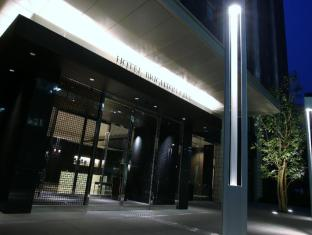 /hotel-brighton-city-osaka-kitahama/hotel/osaka-jp.html?asq=jGXBHFvRg5Z51Emf%2fbXG4w%3d%3d