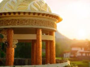 Vanda Gardenia Hotel & Resort
