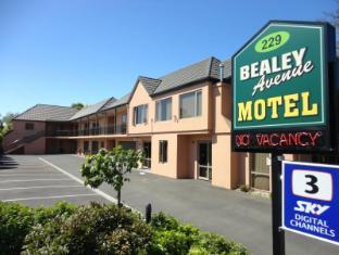 /bealey-avenue-motel/hotel/christchurch-nz.html?asq=jGXBHFvRg5Z51Emf%2fbXG4w%3d%3d