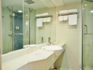 فندق بينيتو هونج كونج - حمام