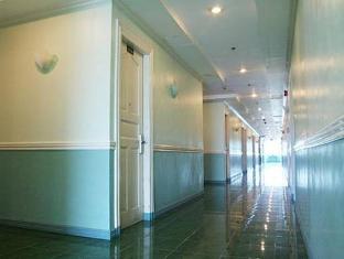 picture 2 of Metro Park Hotel