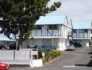 Sai Motels Auckland - Exterior