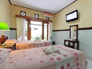 Sayang Maha Mertha Hotel Bali - Camera