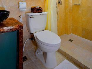 picture 2 of The Sitio Boracay Villas & Suites