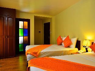 picture 4 of The Sitio Boracay Villas & Suites