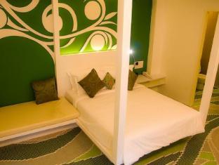 Batik Boutique Hotel Kuching - Deluxe Suite