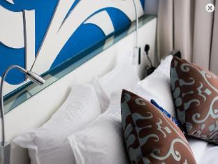 Batik Boutique Hotel Kuching - Courtyard Suites - King