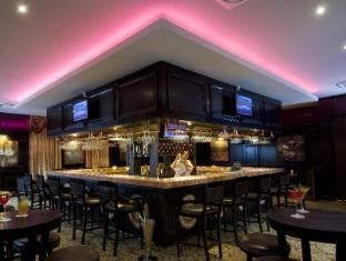 Philea Resort & Spa Malacca - Pub/Lounge