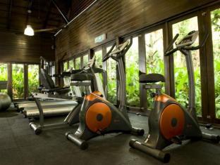 Philea Resort & Spa Malacca - Fitness Center