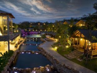 Philea Resort & Spa Malacca - Exterior
