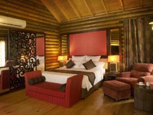 Philea Resort & Spa Malacca - Philea Suite