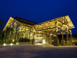 Philea Resort & Spa Malacca