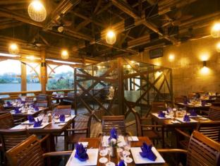 Philea Resort & Spa Malacca - Cravo Cravo