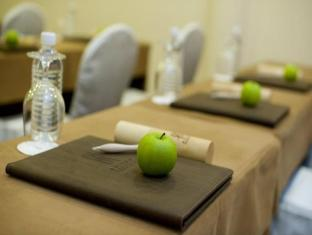 Philea Resort & Spa Malacca - Meeting Facilities
