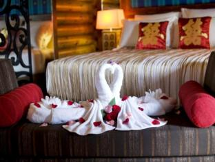 Philea Resort & Spa Malacca - Chinese Wedding