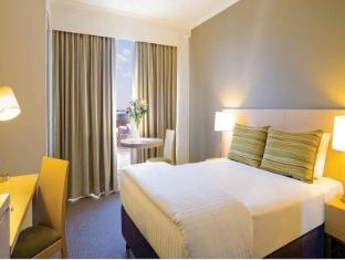 Adina Apartment Hotel Brisbane Brisbane - Studio