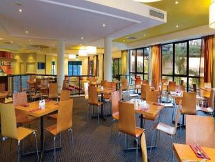 Adina Apartment Hotel Brisbane Brisbane - SV Restaurant
