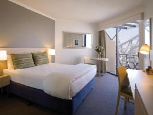 Adina Apartment Hotel Brisbane Brisbane - Guest Room