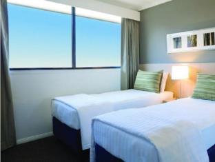 Adina Apartment Hotel Brisbane Brisbane - Twin