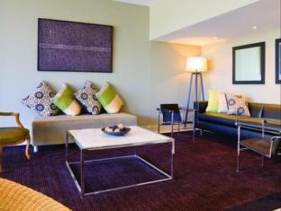 Adina Apartment Hotel Brisbane Brisbane - Interior