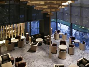 The Capitol Hotel Tokyu Tokyo - Coffee Shop/Cafe