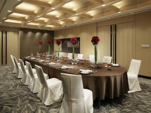 The Capitol Hotel Tokyu Tokyo - Meeting Room