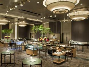 The Capitol Hotel Tokyu Tokyo - Ballroom