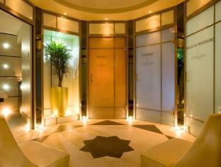 Le Burgundy Hotel Paris - Spa