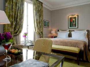 Le Burgundy Hotel Paris - Deluxe Special Offer