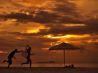 Robinson Club Maldives Maldives Islands - Sunset View