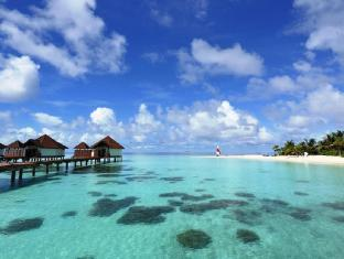 Robinson Club Maldives Maldives Islands - Ocean View