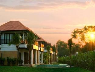 Piraya Resort & Spa Phuket - Exterior