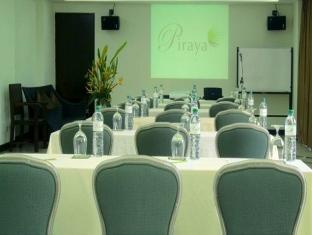 Piraya Resort & Spa Phuket - Room