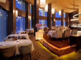 Tower Club at Lebua Hotel Bangkok - Restaurant