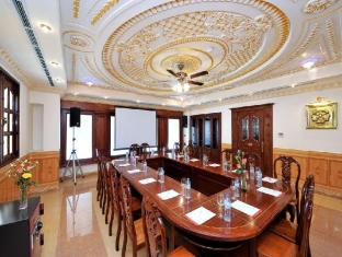 New Pacific Hotel Ho Chi Minh City - Meeting Room