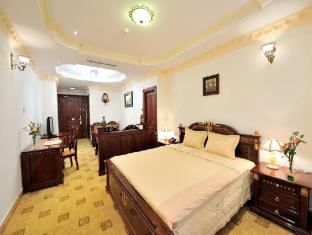 New Pacific Hotel Ho Chi Minh City - Junior Suite