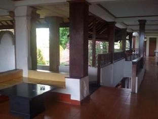 Mastapa Garden Hotel Bali - Interior