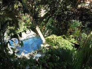 Mastapa Garden Hotel Bali - View