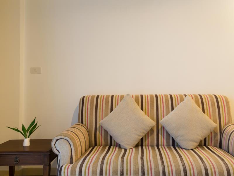 アンシノ ブキット ホテル18