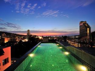 APK Resort & Spa Phuket