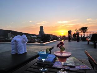 APK Resort & Spa Phuket - Surroundings