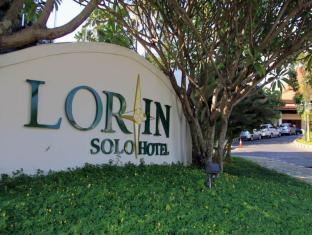/fi-fi/lorin-solo-hotel/hotel/solo-surakarta-id.html?asq=vrkGgIUsL%2bbahMd1T3QaFc8vtOD6pz9C2Mlrix6aGww%3d