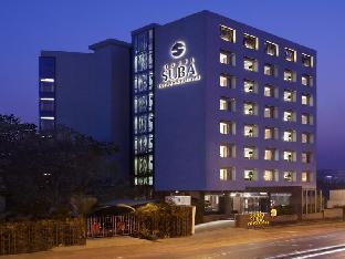 Hotel Suba