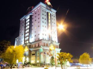 /hr-hr/sea-stars-international-hotel/hotel/haiphong-vn.html?asq=jGXBHFvRg5Z51Emf%2fbXG4w%3d%3d