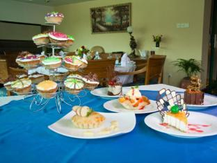 Hotel Clarion Wattala - Food by Clarion
