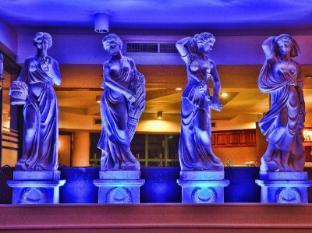 Hotel Clarion Wattala - Four Seasons