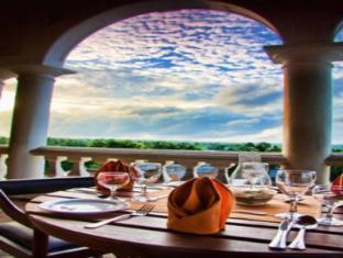 Hotel Clarion Wattala - Vistas