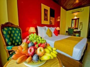 Hotel Clarion Wattala - Superior Room
