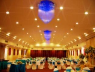 Hotel Clarion Wattala - Ballroom